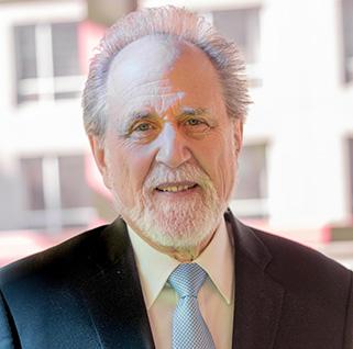 Edward Aronson