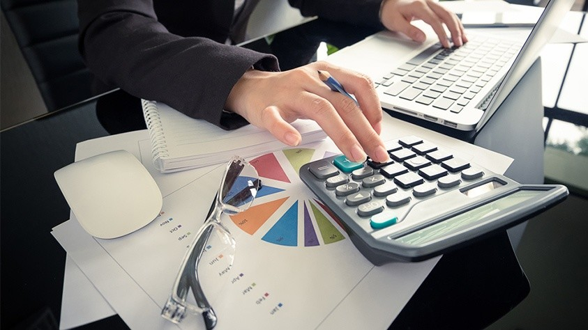 6-facons-doptimiser-vos-depenses-de-recrutement