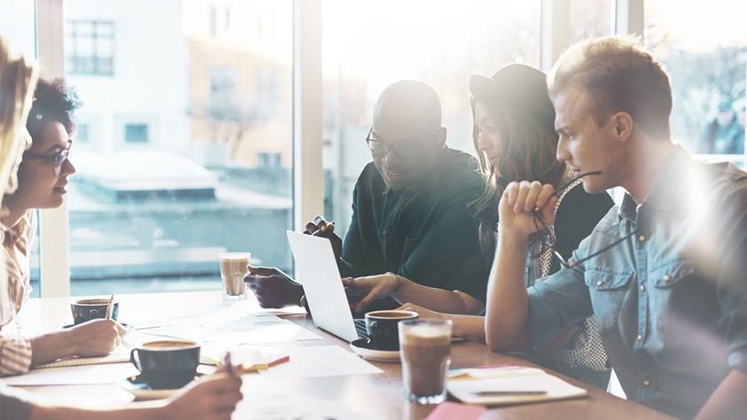 4-qualites-indispensables-pour-les-petites-entreprises