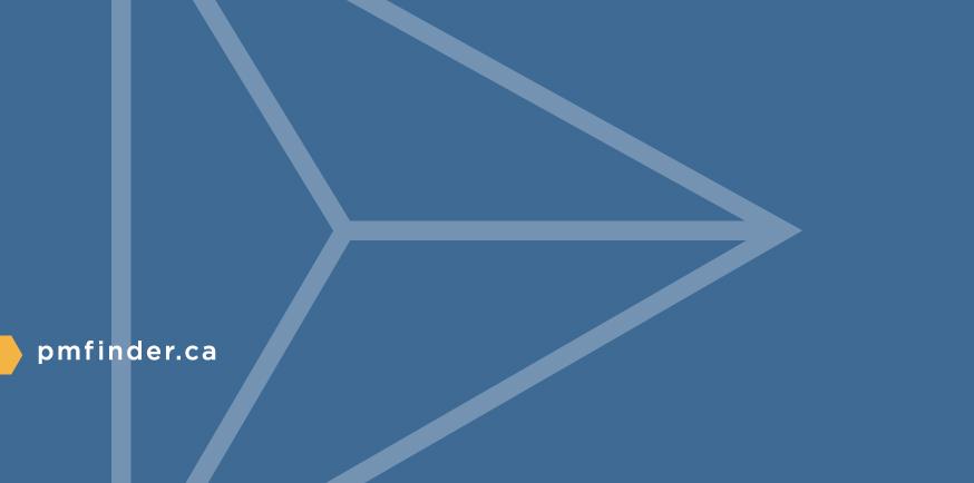 pmfinder-remplace-wifi-rh-projet-et-lance-un-outil-indispensable-pm-emplois